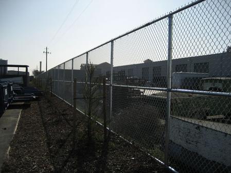 Chain link fence sacramento chain link fence installation chain link fence sacramento workwithnaturefo